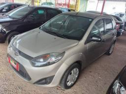 FIESTA 2011/2011 1.6 MPI CLASS HATCH 8V FLEX 4P MANUAL