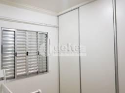 Apartamento à venda com 2 dormitórios em Jaragua, Uberlandia cod:31107