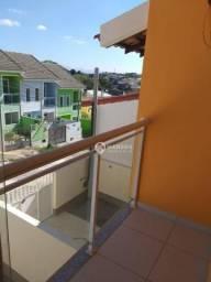 Casa com 3 dormitórios à venda, 74 m² por R$ 221.000,00 - Campo Grande - Rio de Janeiro/RJ