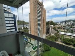 Apartamento à venda com 3 dormitórios em Enseada do suá, Vitória cod:2166