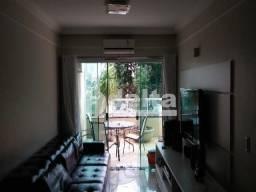Apartamento à venda com 4 dormitórios em Vigilato pereira, Uberlandia cod:32670
