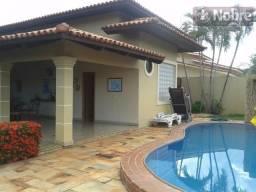 Casa à venda, 376 m² por R$ 990.000,00 - Plano Diretor Sul - Palmas/TO