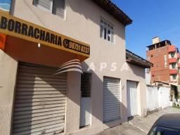 Casa para alugar com 1 dormitórios em Mangabeiras, Maceio cod:24515