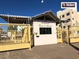 Apartamento à venda, 69 m² por R$ 150.000,00 - Plano Diretor Sul - Palmas/TO
