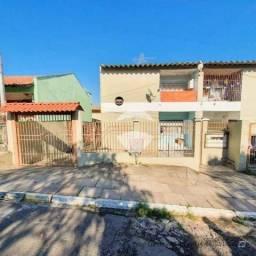 Apartamento com 2 dormitórios à venda, 98 m² por R$ 150.000,00 - Santo André - São Leopold
