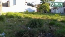 Terreno à venda, 550 m² no Jardim Mariléa - Rio das Ostras/RJ