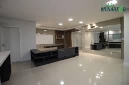 Apartamento para alugar com 2 dormitórios em Centro, Concórdia cod:6041