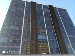 Escritório à venda em Jardim lindóia, Porto alegre cod:9924669