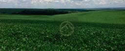 Fazenda à venda, 8591000 m² por R$ 54.000.000,00 - Progresso - Vitorino/PR