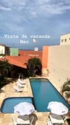 Alugo Casa de Praia Icaraí