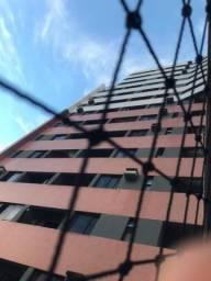Apartamento à venda, 50 m² por R$ 390.000,00 - Praia de Iracema - Fortaleza/CE