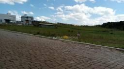 Terreno à venda, 360 m² - São Bento - Lajeado/RS