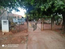 Casa com 2 dormitórios à venda por R$ 154.900,00 - Jardim Rondônia - Rondonópolis/MT