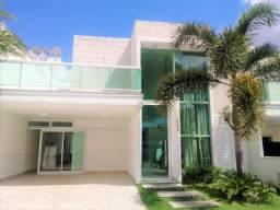 Casa com 5 dormitórios à venda, 260 m² por R$ 1.500.000,00 - José de Alencar - Fortaleza/C