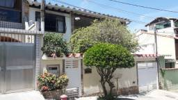 CA0072- Casa com 3 dormitórios à venda, 197 m² por R$ 610.000 - Taquara
