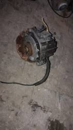 Alternador do volvo nl12 360<br>