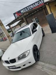 BMW 130ia