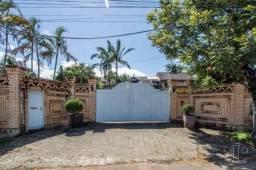 Casa à venda com 5 dormitórios em Picada, Eldorado do sul cod:LU273141
