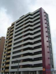 Apartamento No Cond. Mansão Du Triomphe