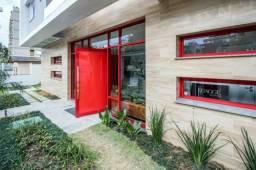 Apartamento à venda com 3 dormitórios em Cristal, Porto alegre cod:LU429107