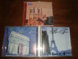 Belle France, 3 cd, Mireille Mathieu, Adamo, Dalida, Richard Anthony, Aznavour, Dassin