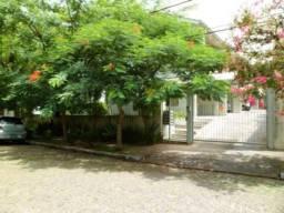 Casa à venda com 3 dormitórios em Jardim isabel, Porto alegre cod:MI12258