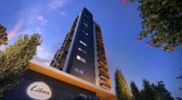 Apartamento à venda com 1 dormitórios em Farroupilha, Porto alegre cod:LU428896