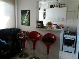 Kitchenette/conjugado à venda com 1 dormitórios cod:LU429761