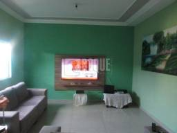 Casa à venda com 3 dormitórios em Jardim santo andre, Limeira cod:7204