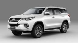 SW4 Srx 2.8 16V 4x4 Autom 07 lugares Turbo Diesel - 2020