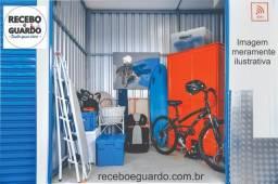 Aluguel Depósito, Armazém, Galpão, Box Sem Fiador Sem multa Rescisória