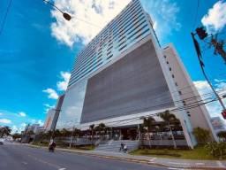 Sala comercial c/ 41,70m2 no empresarial JAM em Olinda