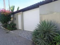 Casa em Igarassu PE