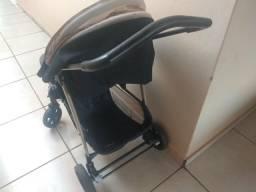Carrinho bebê Burigotto