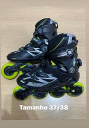 Patins Fila Lady