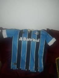 Camisa do Grêmio 2019
