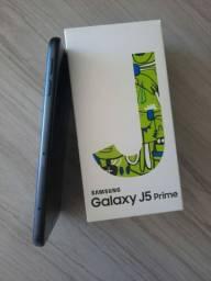 Samsung j6 prime