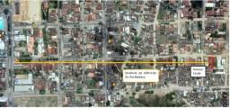 Heliópolis, Gus-Terreno 15x30- Av. Euclides Dourado