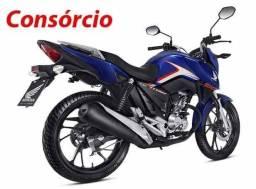 TITAN 160 MODELO 2020/20