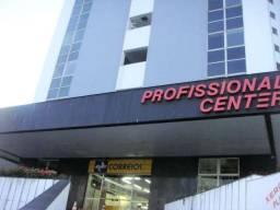 (e) Sala Comercial na Av. Acm