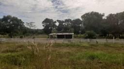 Fazenda com 140 hectares no Cantá/RR, vila Santa Rita, ler descrição do anuncio