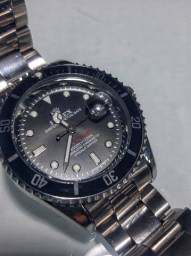 Relógio Submariner