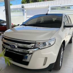 Vendo Ford Egde 2014/2015
