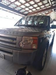 Land Rover Discovery 3 Promoção somente esta semana