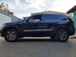 Jeep Grand Cherokee No Distrito Federal E Regiao Df Olx