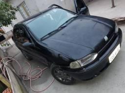 Siena 1998