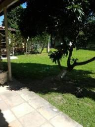 Alugo chácara em Igarassu com 9 quartos, 11 banheiros