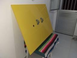 Painel para TV de 32 a 50 polegadas