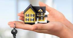 Crédito para aquisição de imóveis