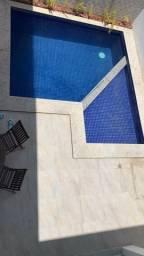 Casa Condomínio Sol Nascente (Analiso proposta de Troca)